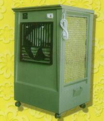 Steel Air Cooler