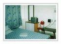 Economy Double Bed Room