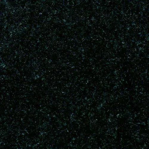 Granite Suppliers In Jigani Mail: Jet Black Granite Slabs, Granite Slabs