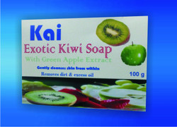 Bath Soaps In Solan Himachal Pradesh Get Latest Price