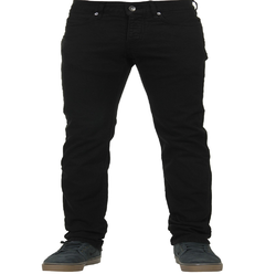 Mens Jeans - Mens Plain Jeans Manufacturer from Delhi