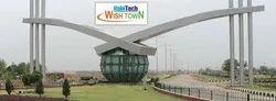 Habitech Wish Town