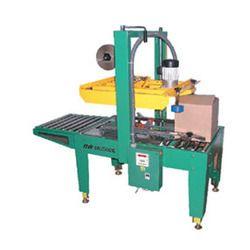 Semi Automatic Carton Sealing Machines