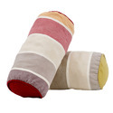 Bolster Covers