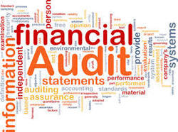 Auditing Assurance Service