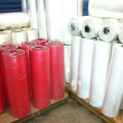 Shrink Films in Hyderabad, Telangana | Get Latest Price from