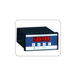 6 Digit Precision Indicator
