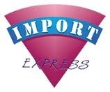 Import Express(IE)