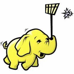 Hadoop Tester Service