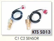 Staubli C1,c2 Sensor