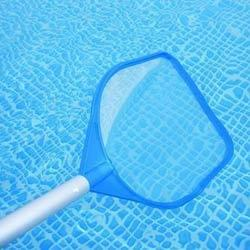 Pool cleaning equipment swimming pool water sport goods - Swimming pool cleaning equipments ...