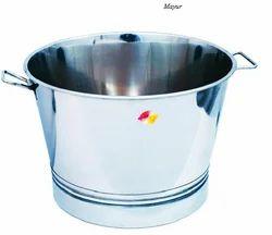 Waste Bucket / Party Tub
