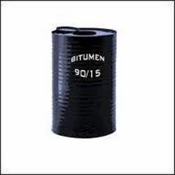Bitumen 90/15