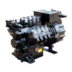 Refrigeration Compressors Manufacturers Suppliers Amp Exporters