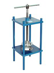 Universal Extraction Frame