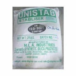 Calcium Zinc Non-Toxic Stabilizer