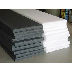 Expansion Joint Filler Board Capcell Sheet Board