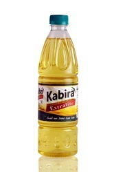 Kabira 500 ML Bottle Soyabean Oil