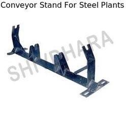 Steel Plants Conveyor Stand