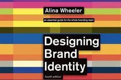 Designing And Branding