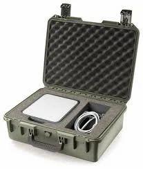 Pelican Case 2400