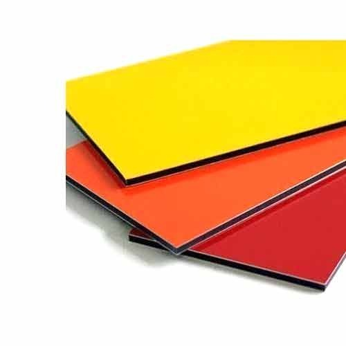 Acp Sheet Elevation Acp Sheet Wholesale Supplier From