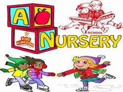 Nursery Schools In Faridabad