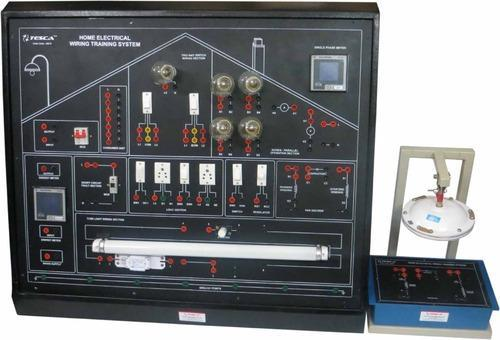 House wiring rules in india the wiring diagram readingrat electrical wiring rules in india wiring diagram house wiring asfbconference2016 Image collections