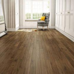Walnut ECO Series Wood Flooring