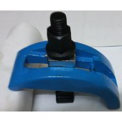 Power Press Tool Clamps