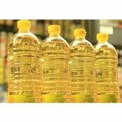 Sunflower Extract Oil
