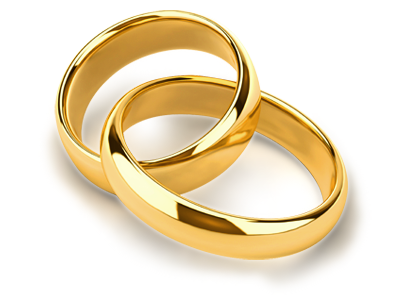 Gold Rings Gold & Gold Jewellery