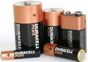 BIS Registration Services for Alkaline Batteries