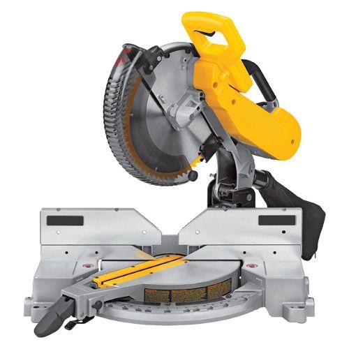 Miter Saw Miter Saw Machine Latest Price Manufacturers Suppliers