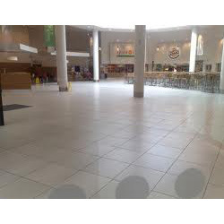 Anti-Slip Flooring Services