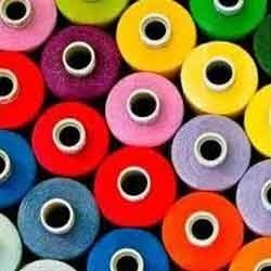 Fabric Dye Manufacturers Suppliers Amp Wholesalers