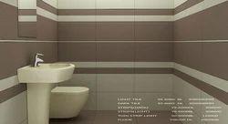 Bathroom Tiles in Kochi, Kerala, India - Manufacturer and ...