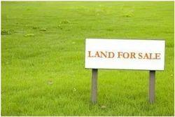LAND Land Dealing