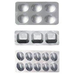 Micro Labs Generic Tablets