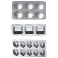 Amoxicillin 250