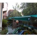 Foldable Awnings In Delhi