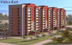 Vishwa Rath
