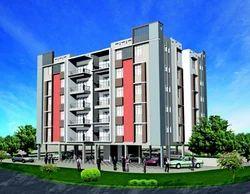 Vandemataram Homes New Ranip