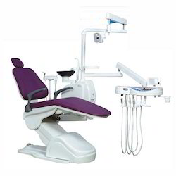 Bio-Peak Electric Dental Chair Mount Unit