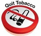 Quit Tobacco Program
