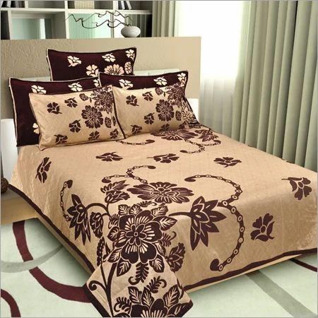 Amazing Stylish Cotton Bed Sheets