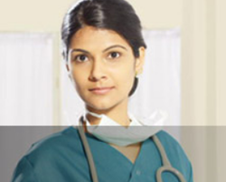 Apollo MedSkills Courses in Raja Annamalaipuram, Chennai