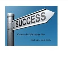 Exclusive Marketing Services