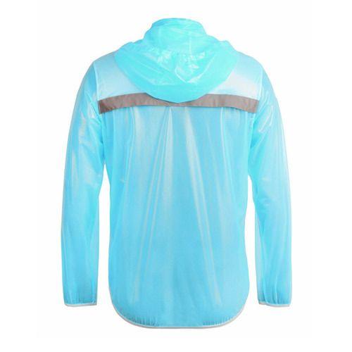 raincoat fabric suppliers in mumbai raincoat fabric suppliers