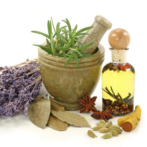Allopathic Medicines - Manufacturers & Suppliers in India